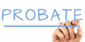 Probate Lawyer Brooklyn